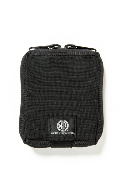【21AW 先行受注】MOUT RECON TAILOR/ マウトリーコンテーラー MRG Pop Up Pouch<img class='new_mark_img2' src='https://img.shop-pro.jp/img/new/icons7.gif' style='border:none;display:inline;margin:0px;padding:0px;width:auto;' />