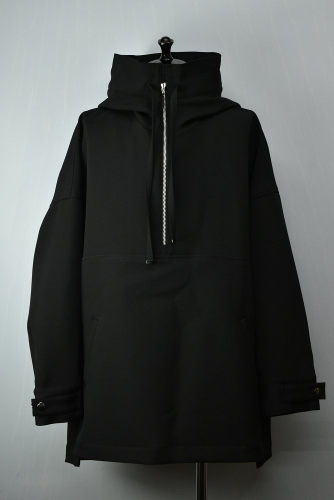 <img class='new_mark_img1' src='https://img.shop-pro.jp/img/new/icons14.gif' style='border:none;display:inline;margin:0px;padding:0px;width:auto;' />UJOH / ウジョー Pullover Hoodie
