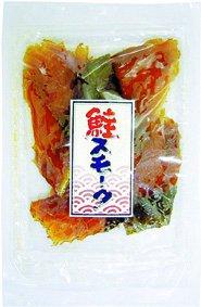 鮭とばスライス 80g