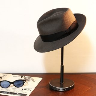 Hat Stand  [Single]