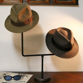 Hat Stand  [Double]