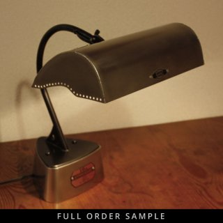 Table Lamp Type1