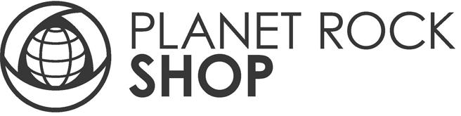 planetrockshop