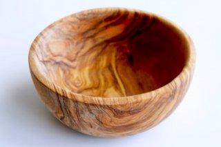 スープ・ボウル(深鉢) 17cm (2)