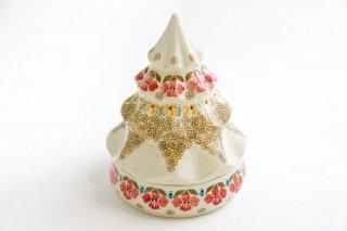 クリスマス キャンディーBOX