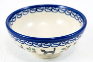 お茶碗 (Japanese goblet)