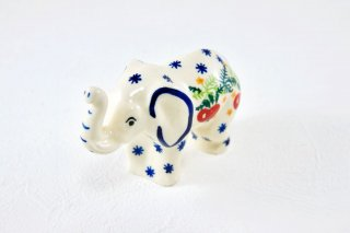 ラッキー・エレファント (Lucky elephant)