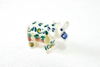 カバさん (Hippo)
