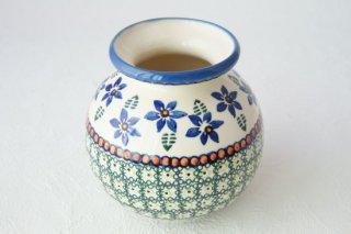 花瓶 φ12cm