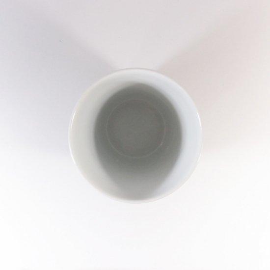 essence(エッセンス)|ボーダー ESカップ(DB) 【波佐見焼】