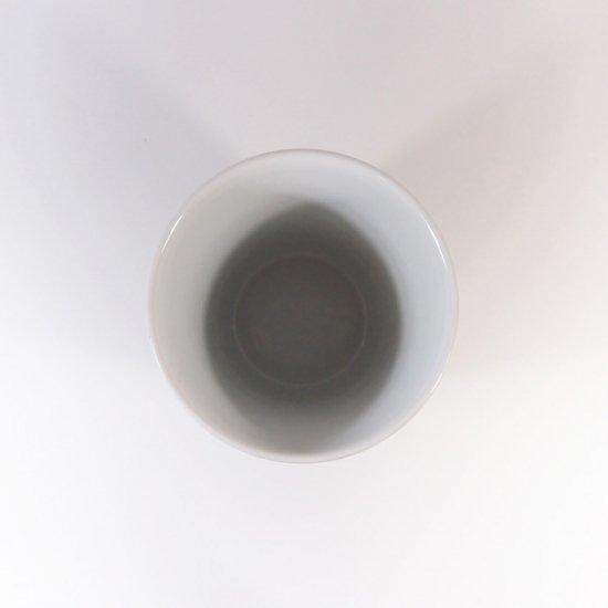 essence(エッセンス)|チェック ESカップ(B) 【波佐見焼】