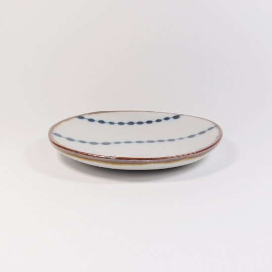 キカキカク|まめ皿 タマツナギ