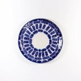 本郷里奈│ラピス モザイクプレート 3.5寸
