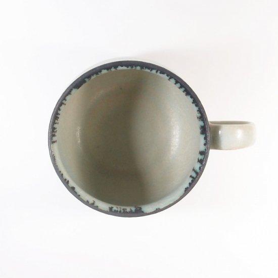 児玉修治│マグカップ ラムネ-ramune-