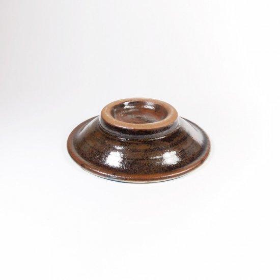 ノモ陶器製作所(野本周)|小皿 チチチャン ゴス【やちむん】