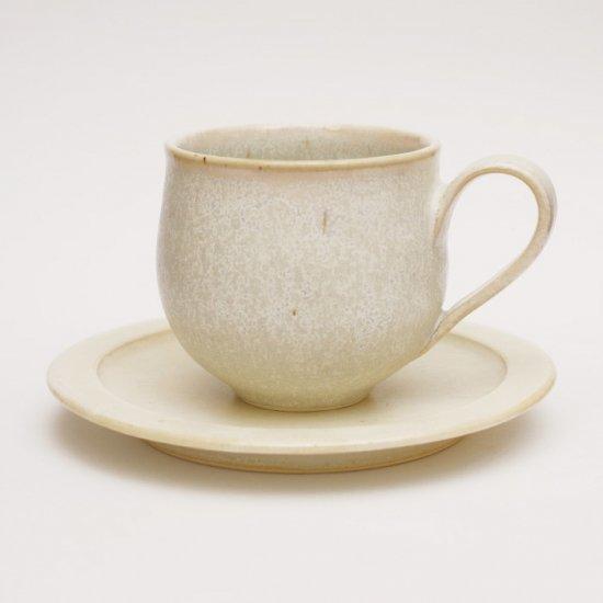 後藤奈々|マグカップ(チタン)