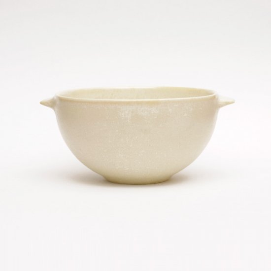 後藤奈々|耳付きスープカップ(チタン)