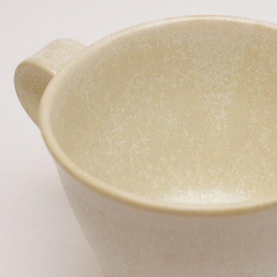 後藤奈々 マグカップ(チタン) 白