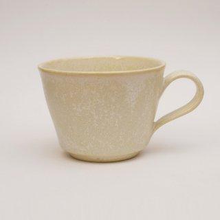 後藤奈々|マグカップ(チタン) 白