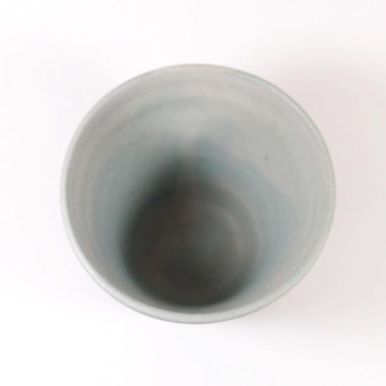 沖澤真紀子(MACARON)|サンデーカップ(ブルー・パープル)