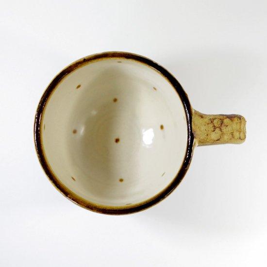 小林美風|マグカップ 【c03】