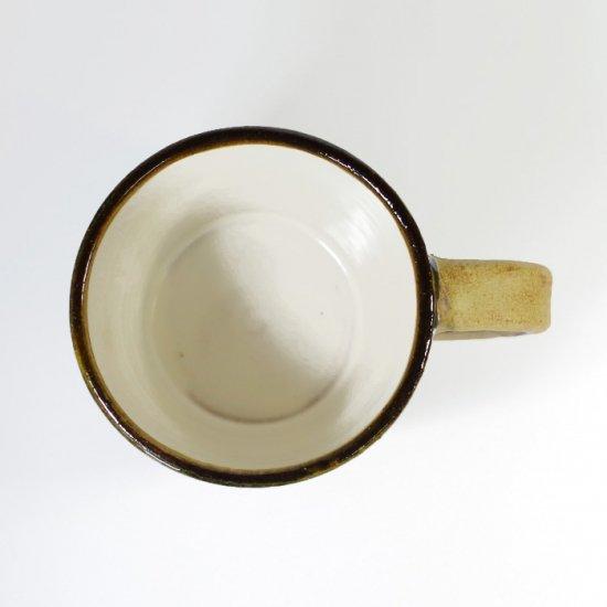小林美風|マグカップ 【c06】