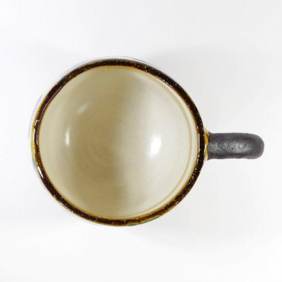 小林美風|マグカップ 【c07】