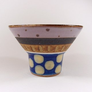 小林美風|小さめ茶碗【d20】