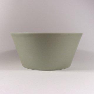KANEAKI SAKAI POTTERY|flat Bowl(ペールブルー)