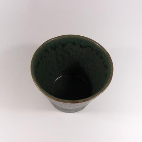 松本良太|ソバカップ(蕎麦猪口)