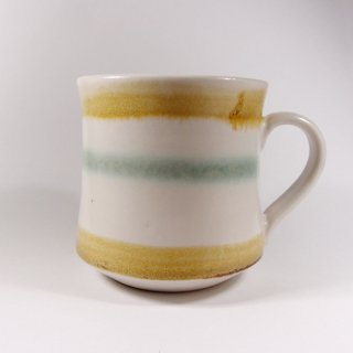 Pottery studio COEI|マグカップB