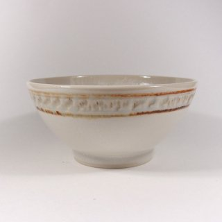 Pottery studio COEI|飯碗(茶碗)