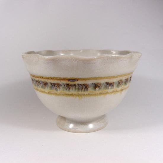 Pottery studio COEI|デザートカップ