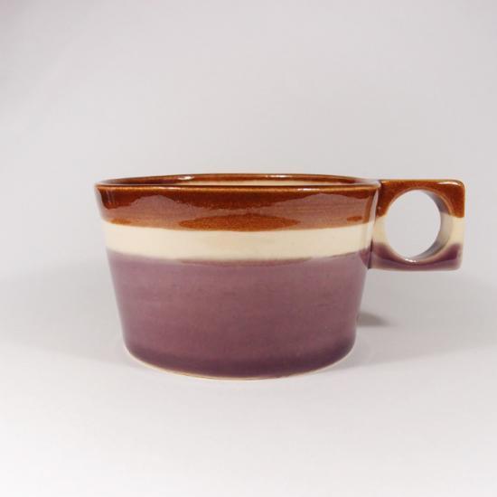 堀内大輔|カラーマグ(紫)