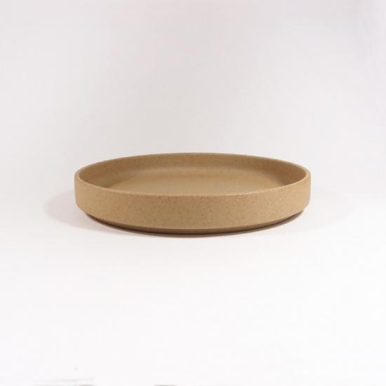 HASAMI PORCELAIN|プレート 14.5cm ナチュラル【波佐見焼】