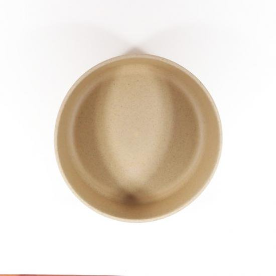 HASAMI PORCELAIN|ボウル 14.5cm ナチュラル【波佐見焼】