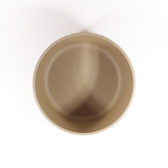 HASAMI PORCELAIN|ボウル トール 14.5cm ナチュラル【波佐見焼】