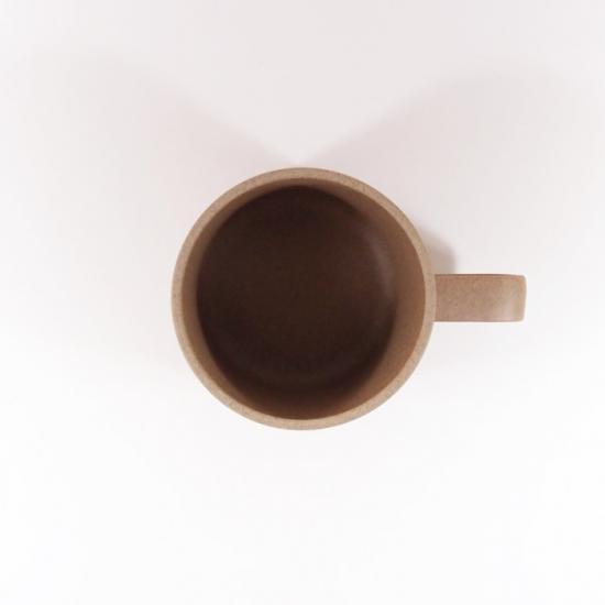 HASAMI PORCELAIN|マグカップ Sサイズ ナチュラル【波佐見焼】
