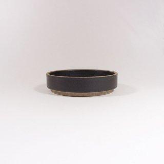 HASAMI PORCELAIN|プレート 8.5cm ブラック【波佐見焼】