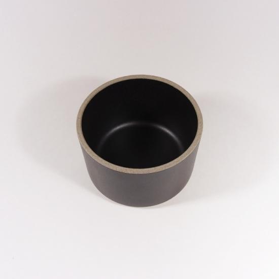 HASAMI PORCELAIN|ボウル 8.5cm ブラック【波佐見焼】