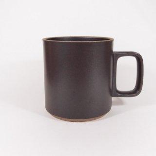 HASAMI PORCELAIN|マグカップ Mサイズ ブラック【波佐見焼】