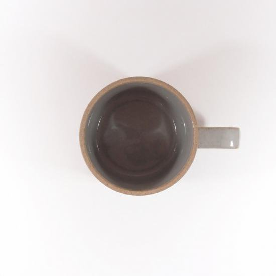 HASAMI PORCELAIN|マグカップ Sサイズ クリア【波佐見焼】