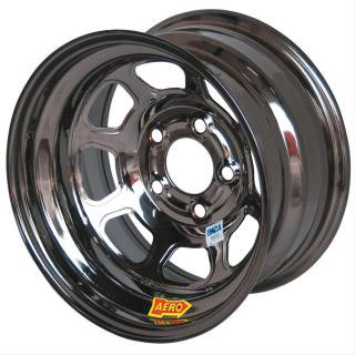 aero race wheels エアロレース ホイール deepstage