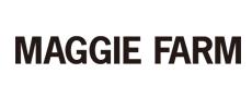 maggiefarm