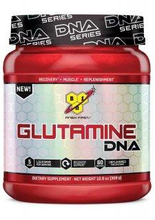 グルタミンDNA 309g(60回分)