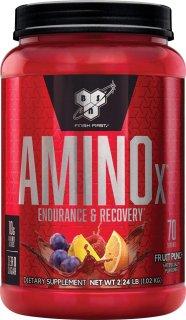アミノX 1kg(70回分)