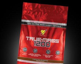 トゥルーマス1200 ウルトラプレミアム  4.7kg