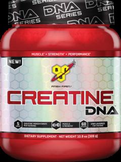 クレアチンDNA 309g(60回分)