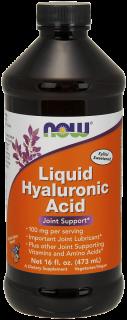 液体リキッド ヒアルロン酸100mg (473ml)