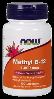 メチルビタミンB12 (トローチ錠)